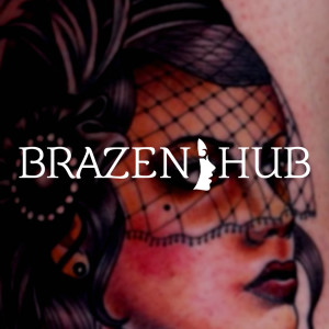 BrazenHub_display