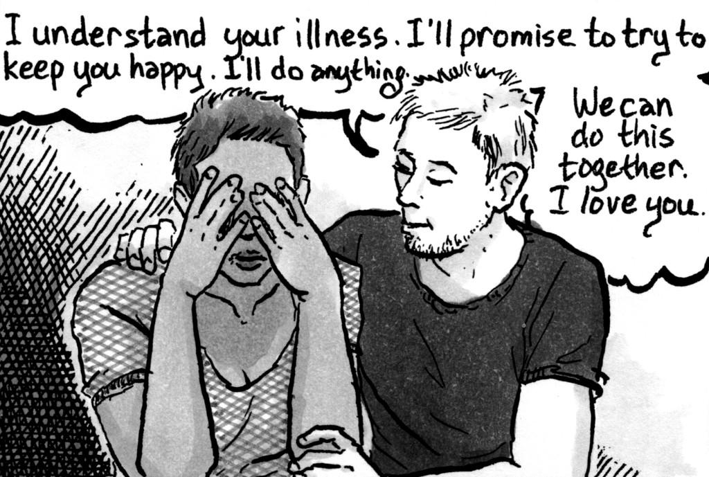 Source: www.depressioncomix.com
